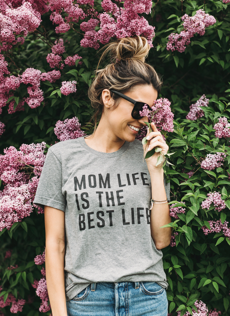10-Mom Life Is The Best Life