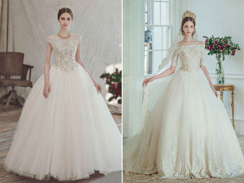 15-Clara-Wedding-(blog.naver.com5260986)