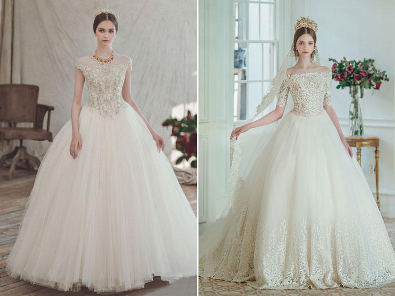15-Clara-Wedding-(blog.naver.com5260986)