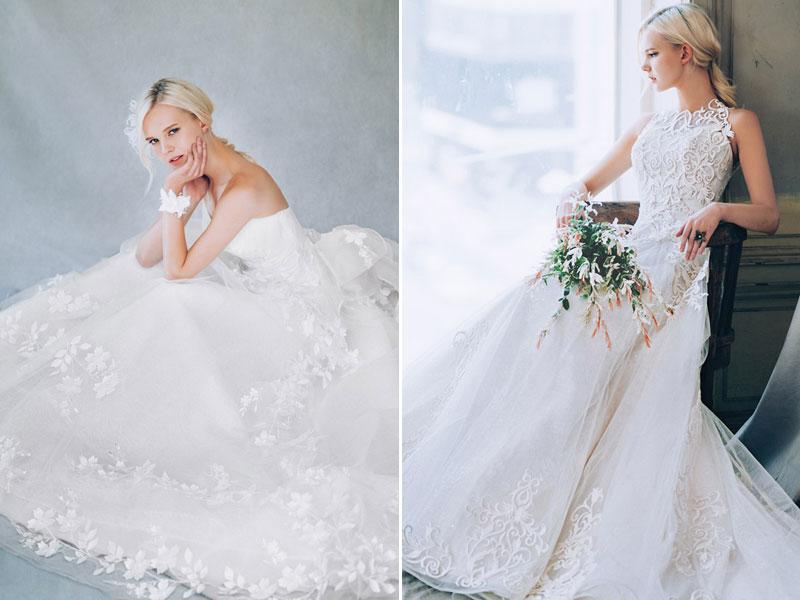 17-Jubilee-Bride