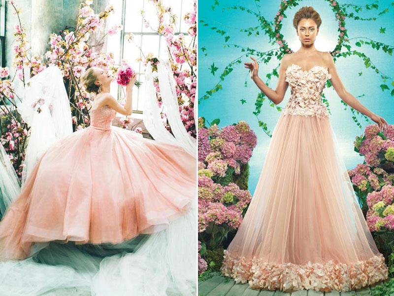 17-Novarese-(dress.novarese.jp)---Walid-Shehab-Haute-Couture-(walidshehabhautecouture)
