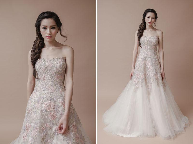 20-MonChaton0516(dress)-(1)