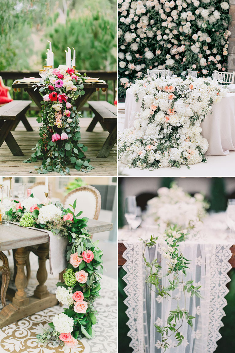 flowersea02-tablerunner