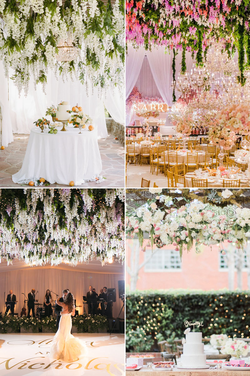flowersea03-ceiling