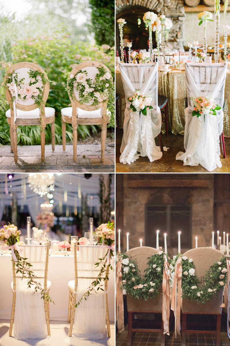 flowersea06-chairs