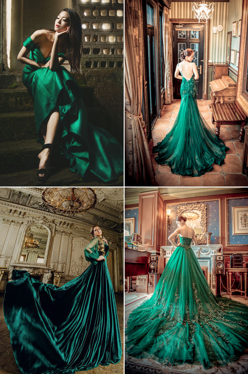 jewel02-emeraldgreen