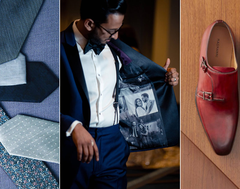 50 Stylish Modern Groom Attire Ideas!