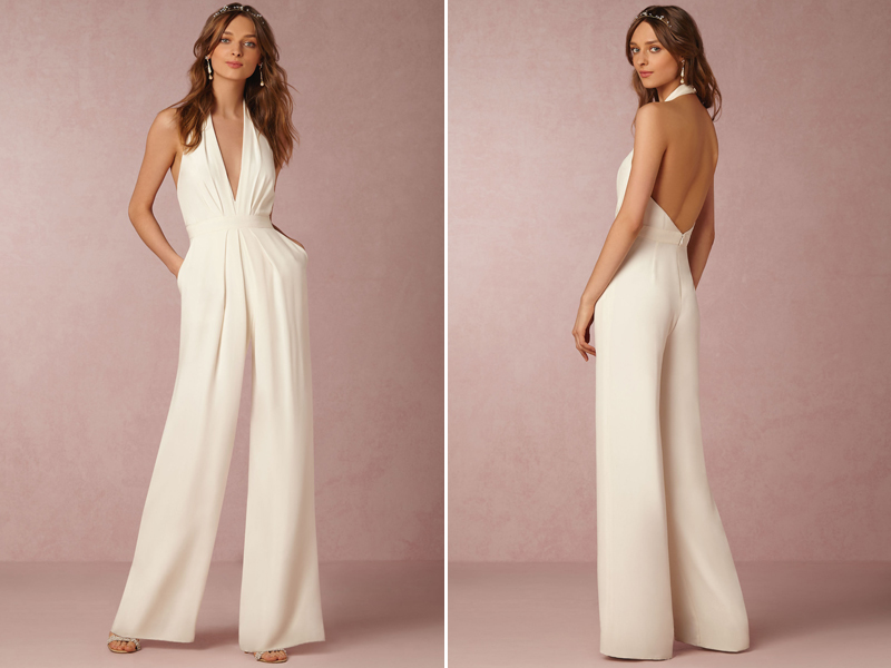 05-bhldn-mara-jumpsuit-2