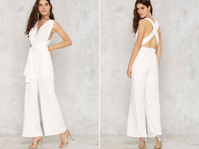 07-nasty-gal-all-time-low-halter-jumpsuit-1