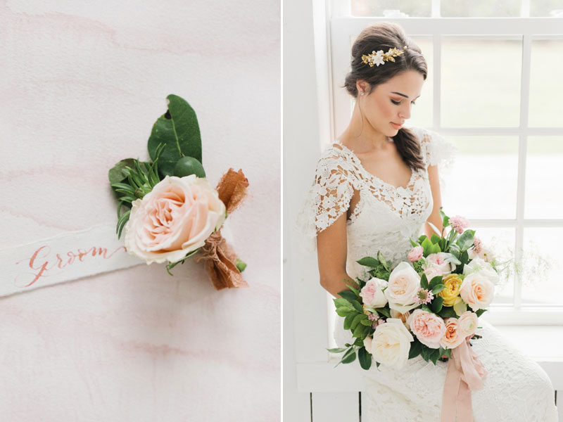 08-Everly-Alaine-Florals-(photo-by-Tenth-&-Grace)3