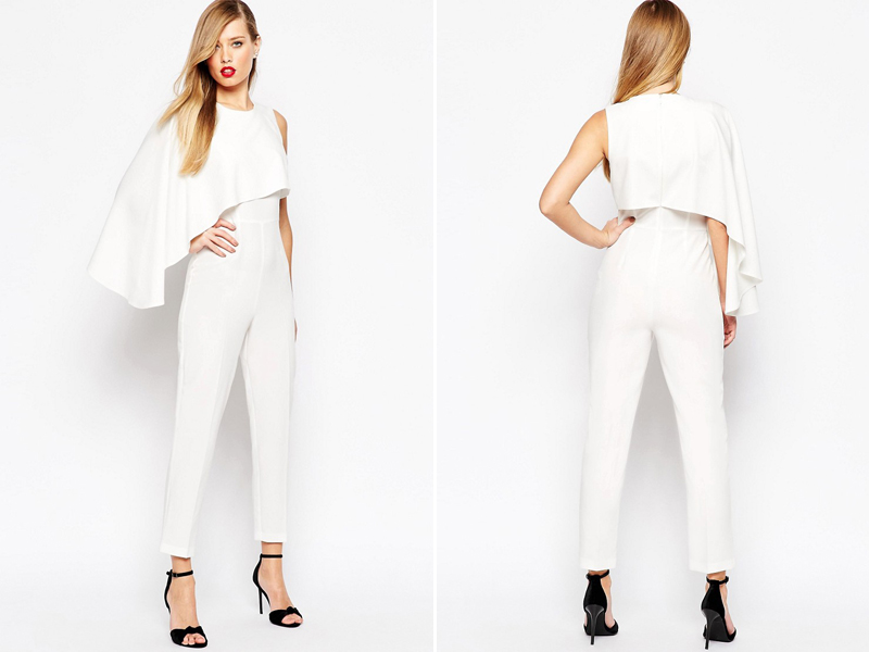 10-asos-asymmetric-cape-jumpsuit-1