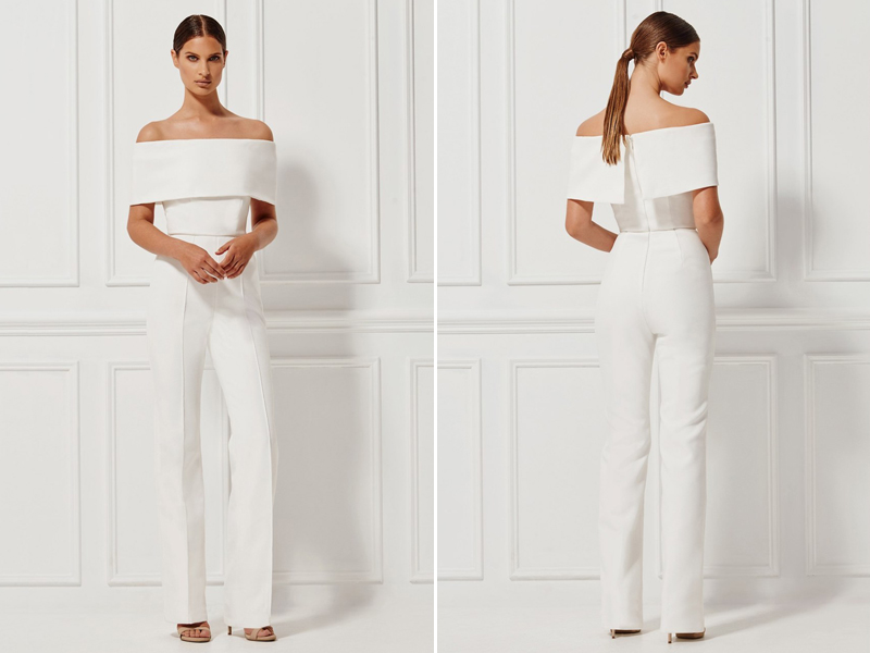 11-misha-collection-off-the-shoulder-jumpsuit-1