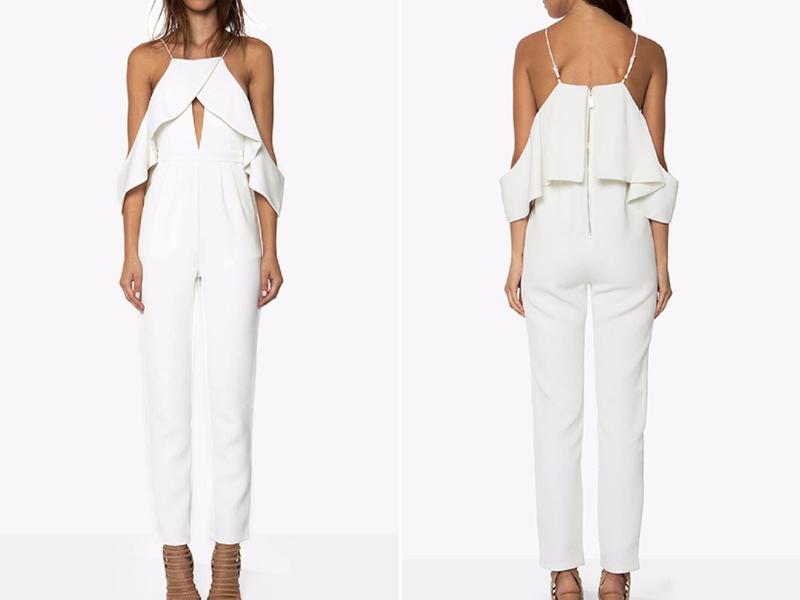 12-shoptiques-white-jumpsuit-1