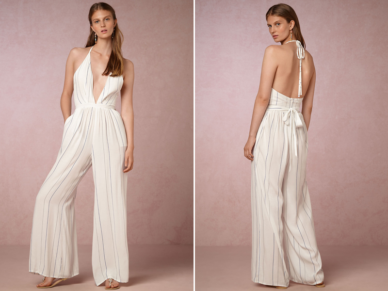 13-bhldn-riley-jumpsuit-2