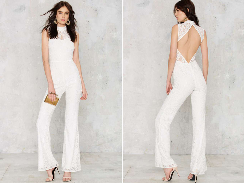 14-nasty-gal-adriana-lace-jumpsuit-1