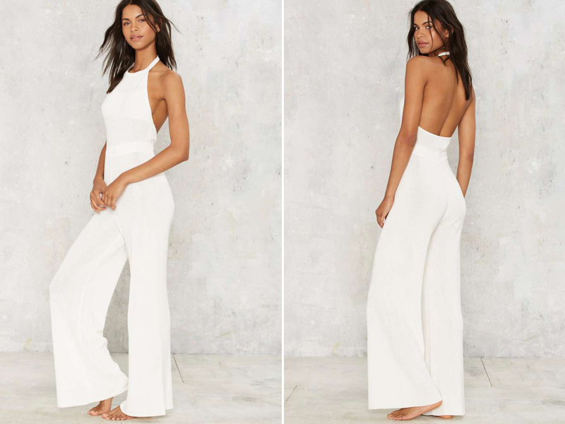 15-nasty-gal-knit-much-cutout-jumpsuit-1