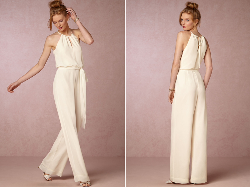 16-bhldn-jackie-jumpsuit-1