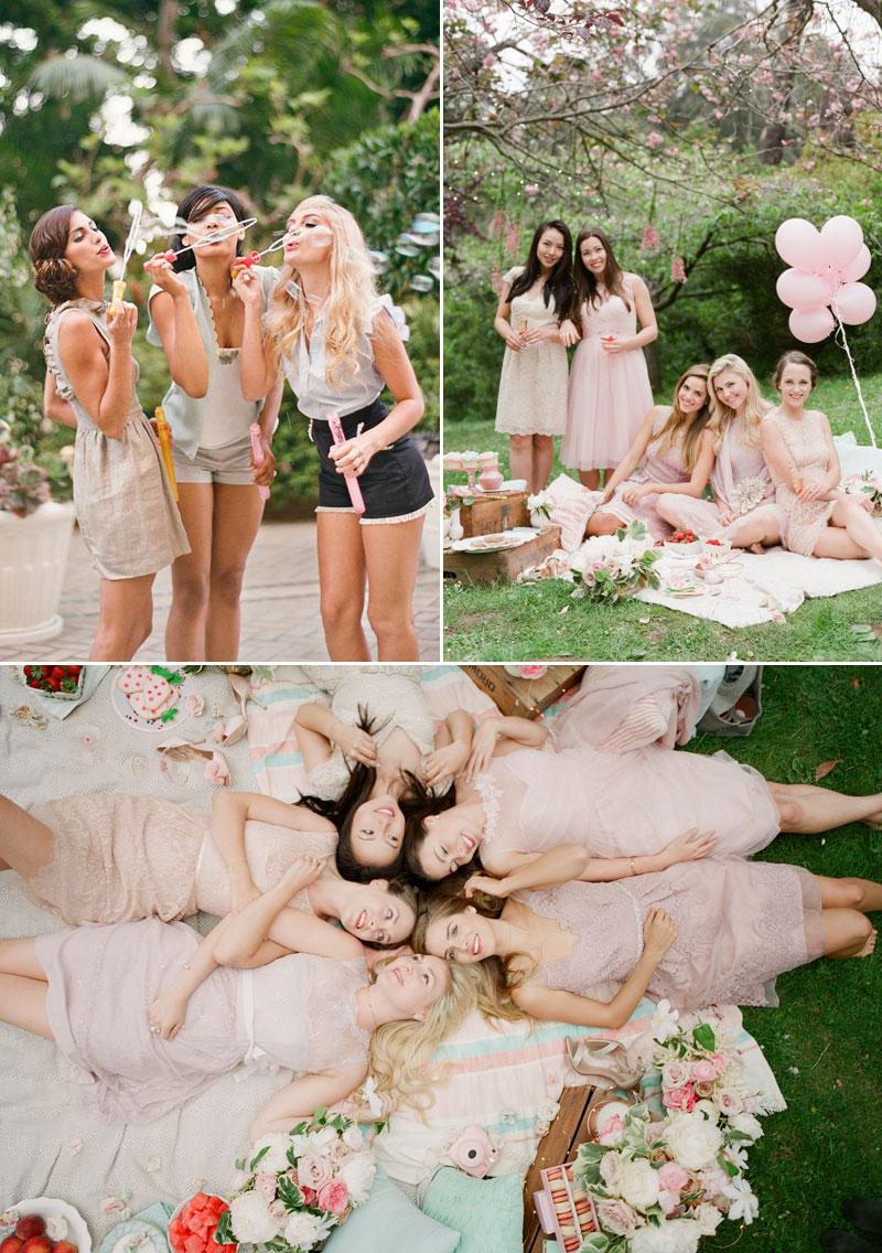 bestie03-picnic