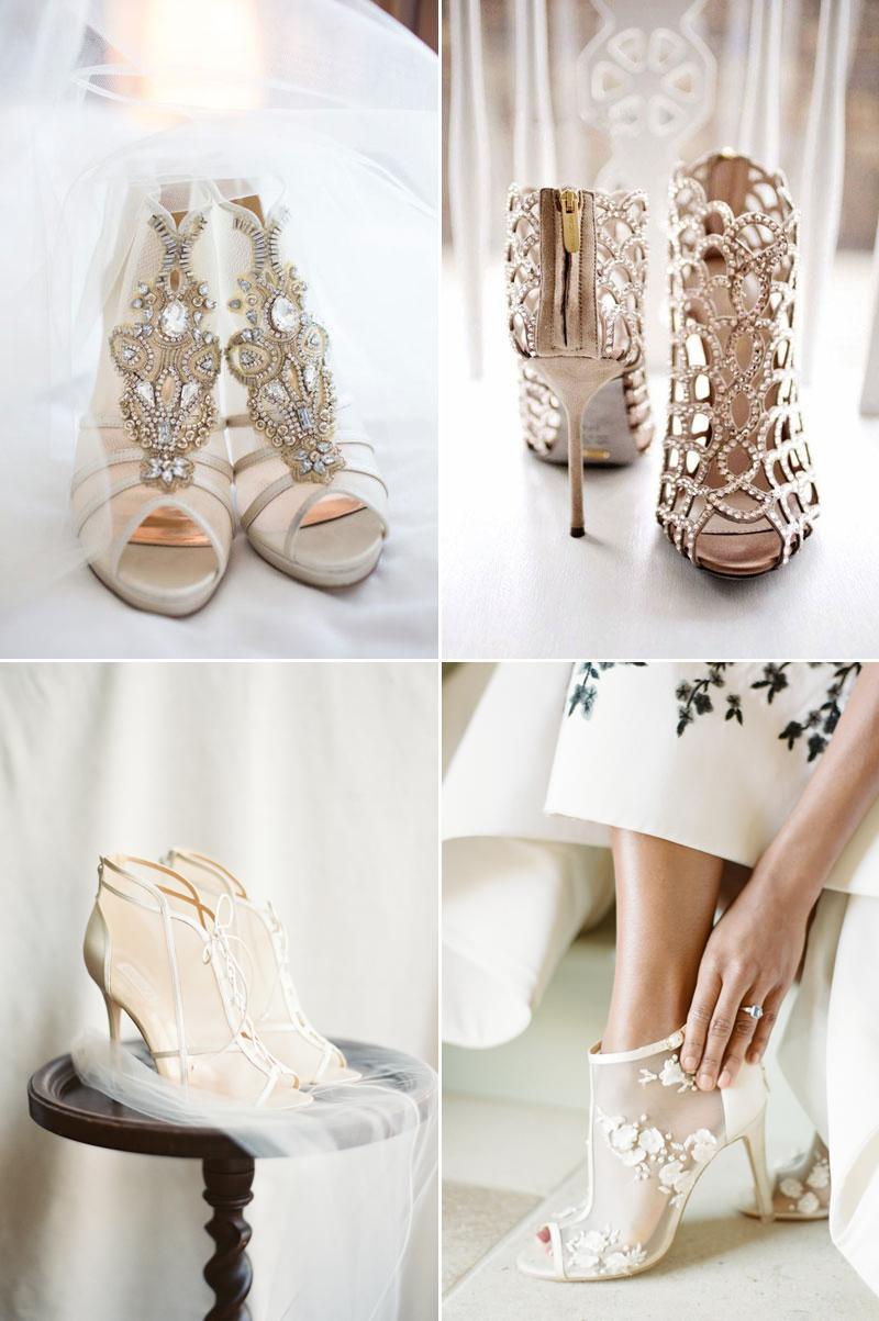 fallshoes01-booties