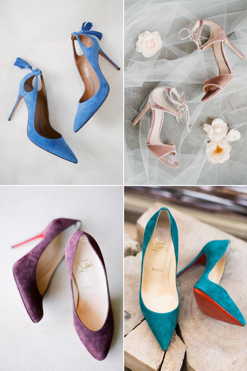 fallshoes02-suede