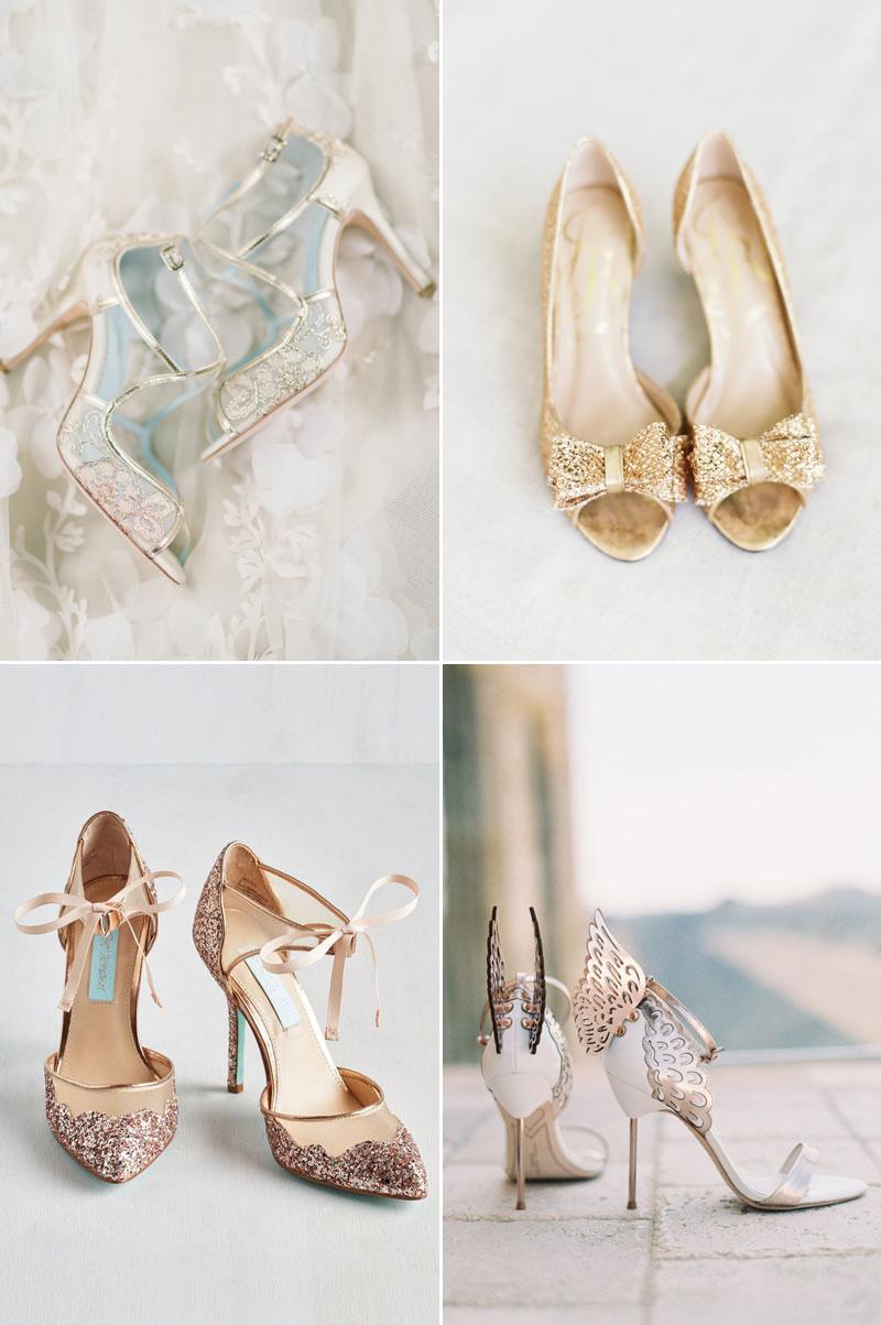 fallshoes03-earthy-metallic