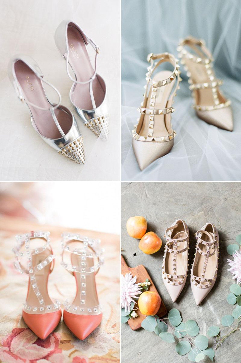 fallshoes06-stud