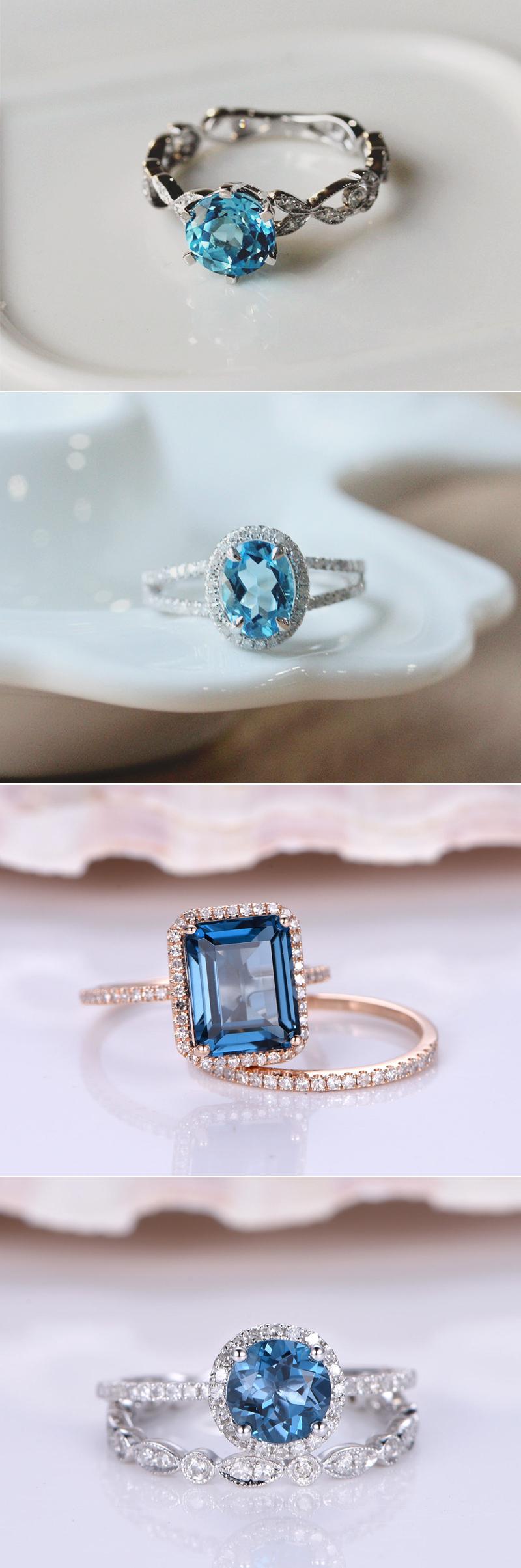 bluering04-topaz