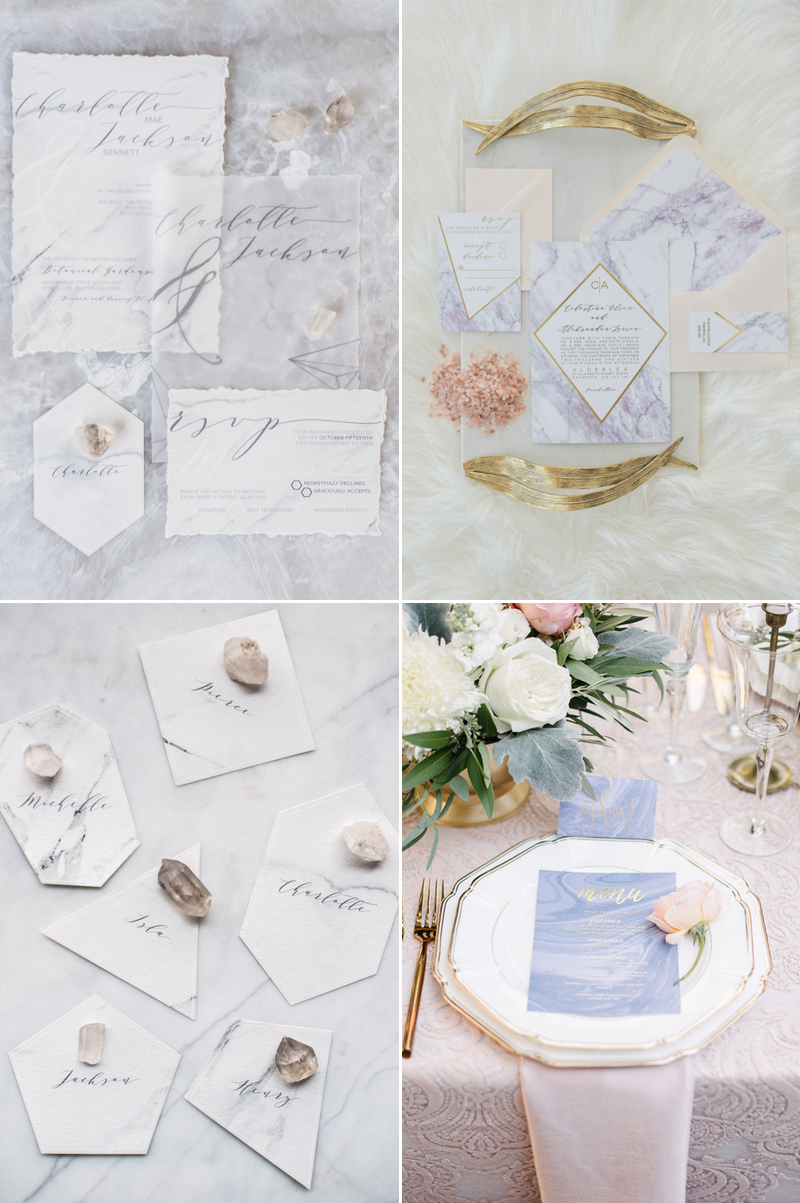marble01-stationery