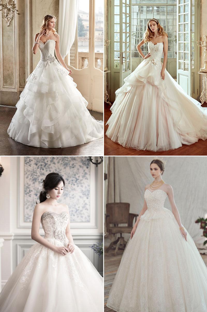 sweetheart02-ballgown