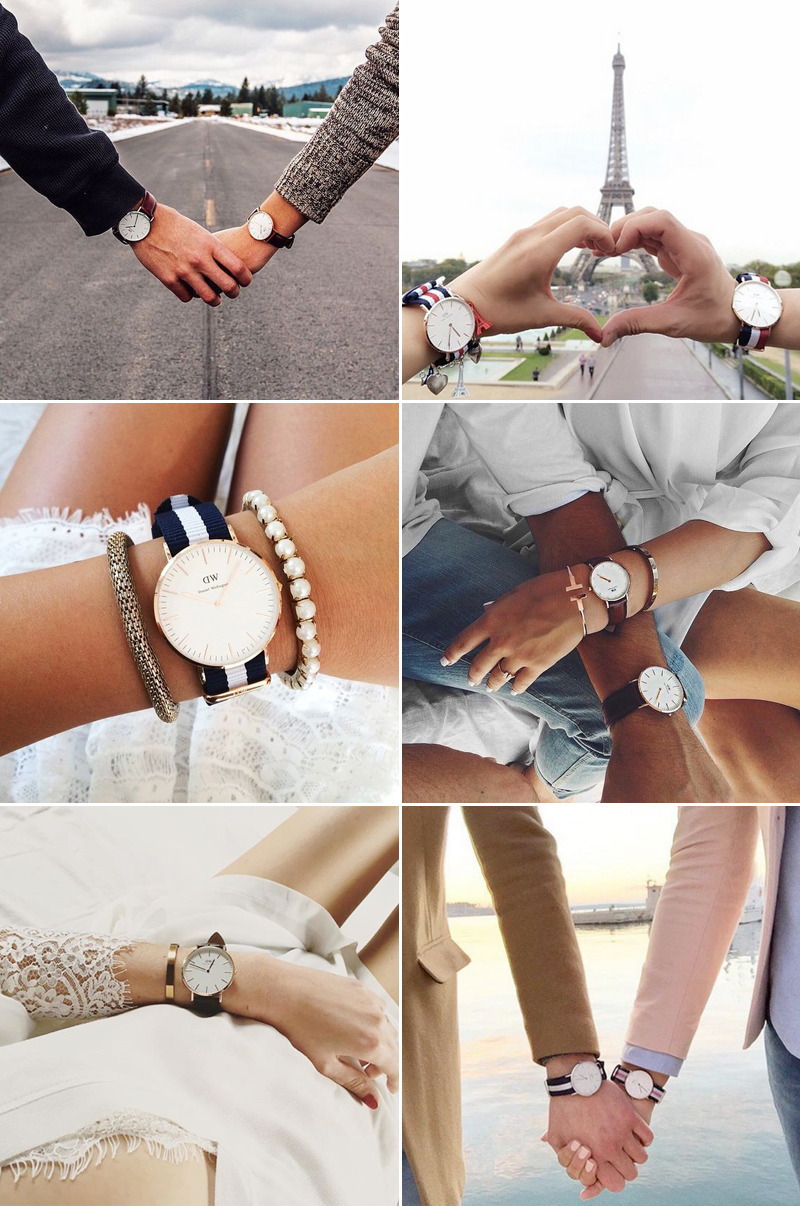 watch01-danielwellington