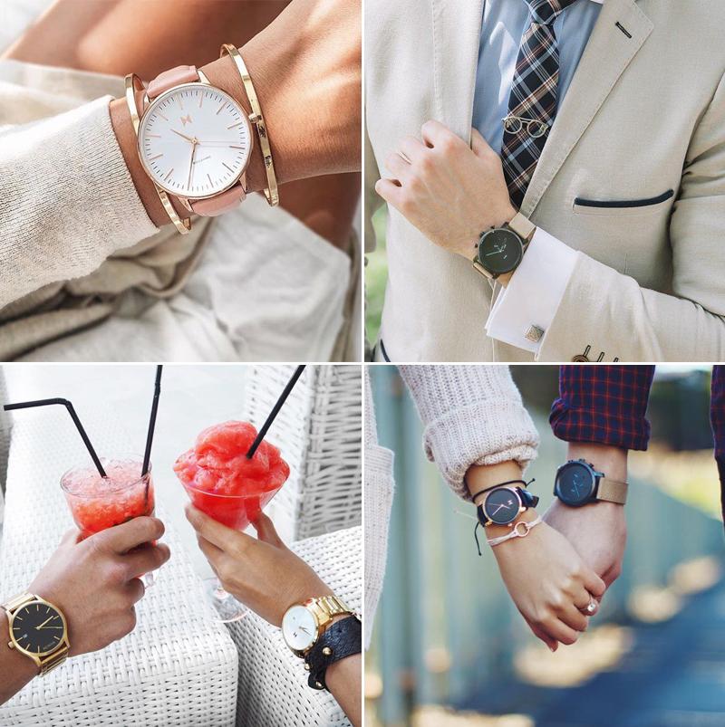 watch02-mvmt