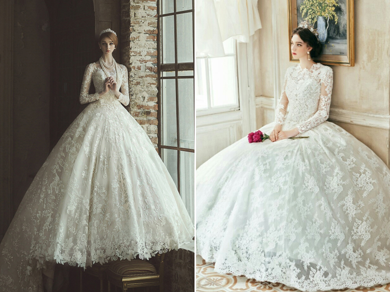 00-Clara Wedding