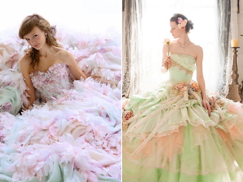 12-tutu-dress-tutu-dress-com