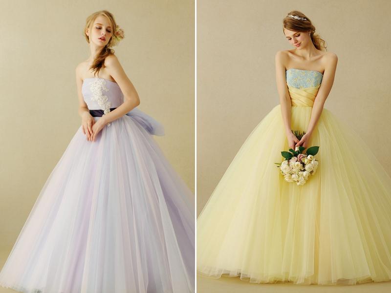 14-takami-bridal-costume-takami-bridal-com