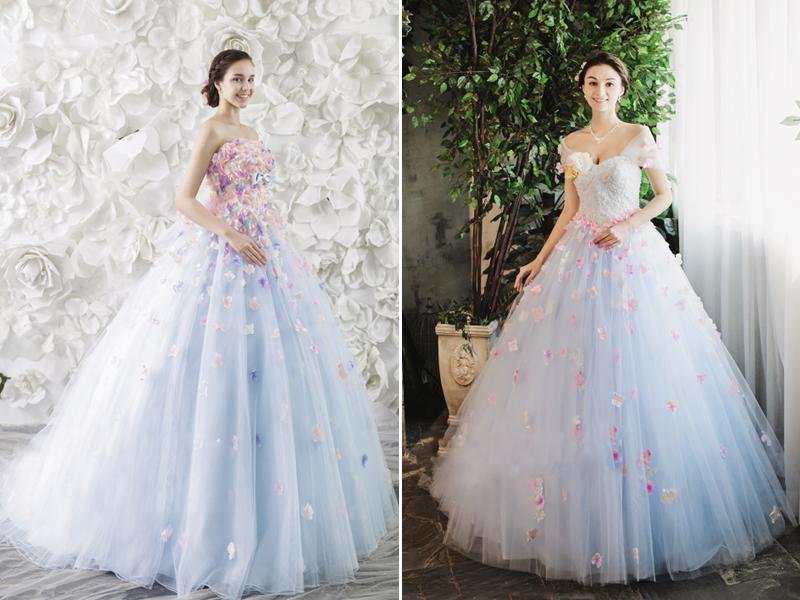15-yns-wedding