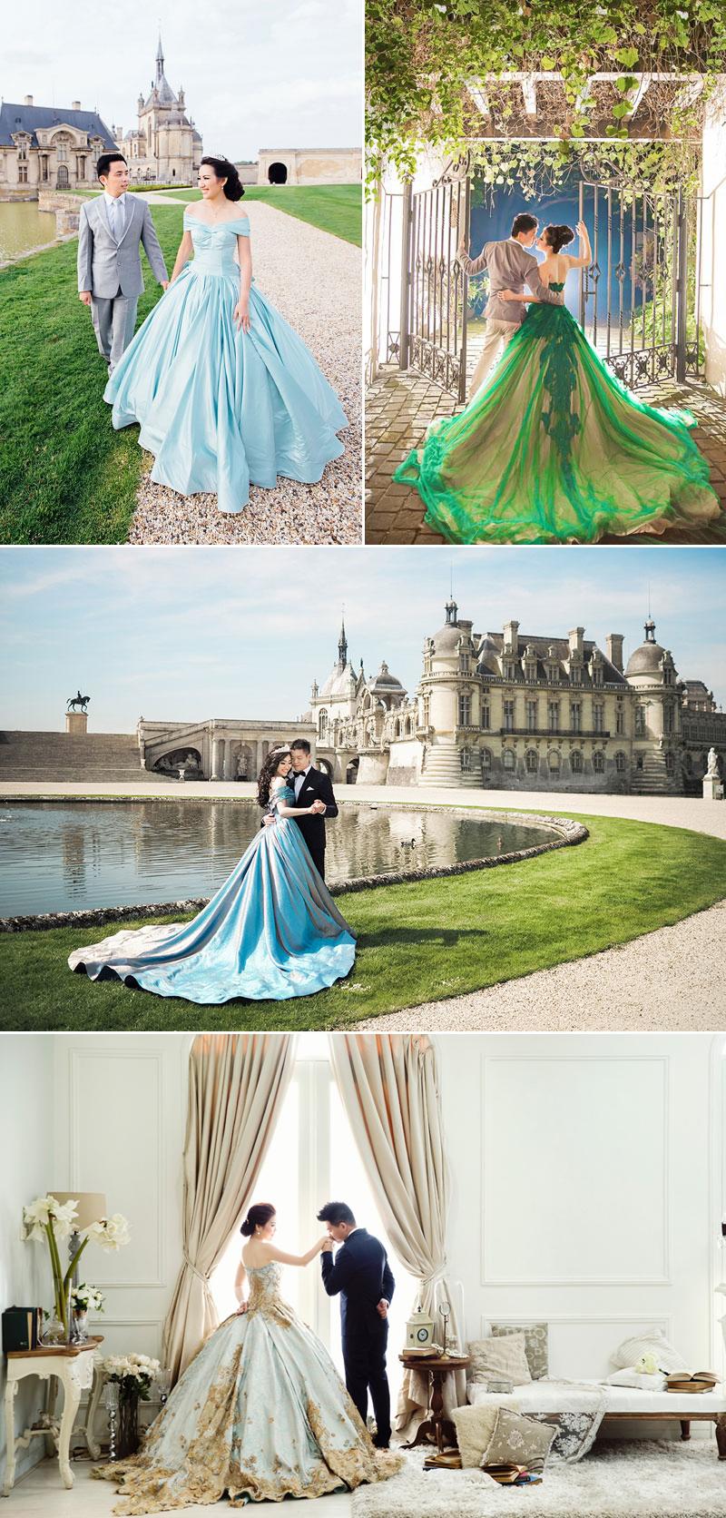 classicprewedding03-fairytale