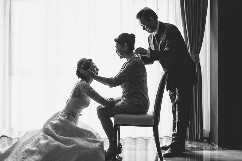 02-yily-wedding