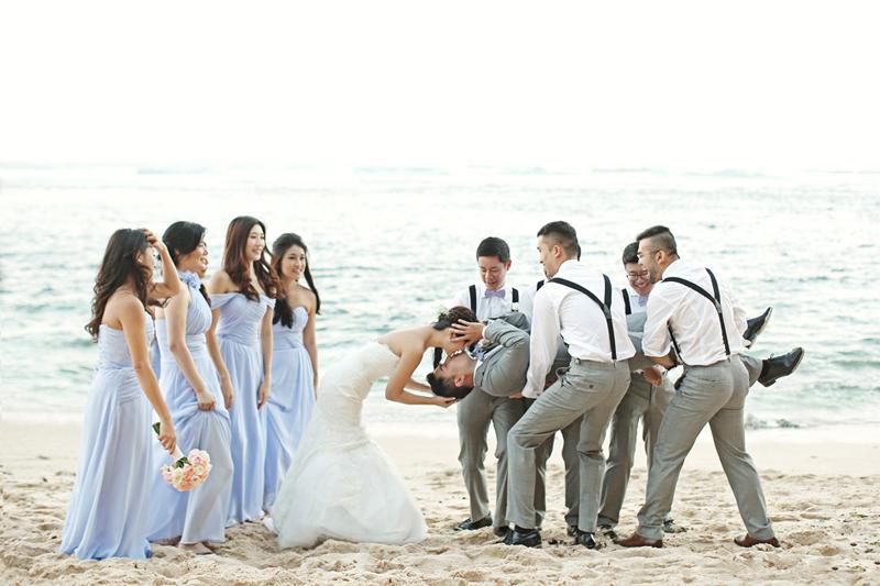 03-axioo-karlos-angela-wedding-bali-40