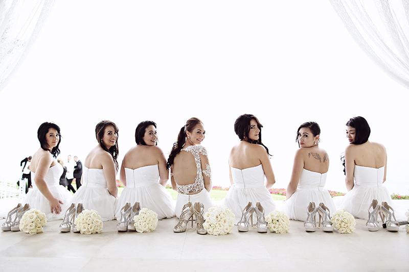 04-axioo-jamie-alma-wedding-bali-40