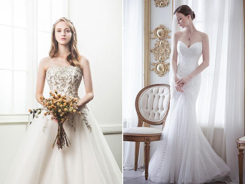 09-bride-miss-l-www-bridemissl-co-kr-la-poeme