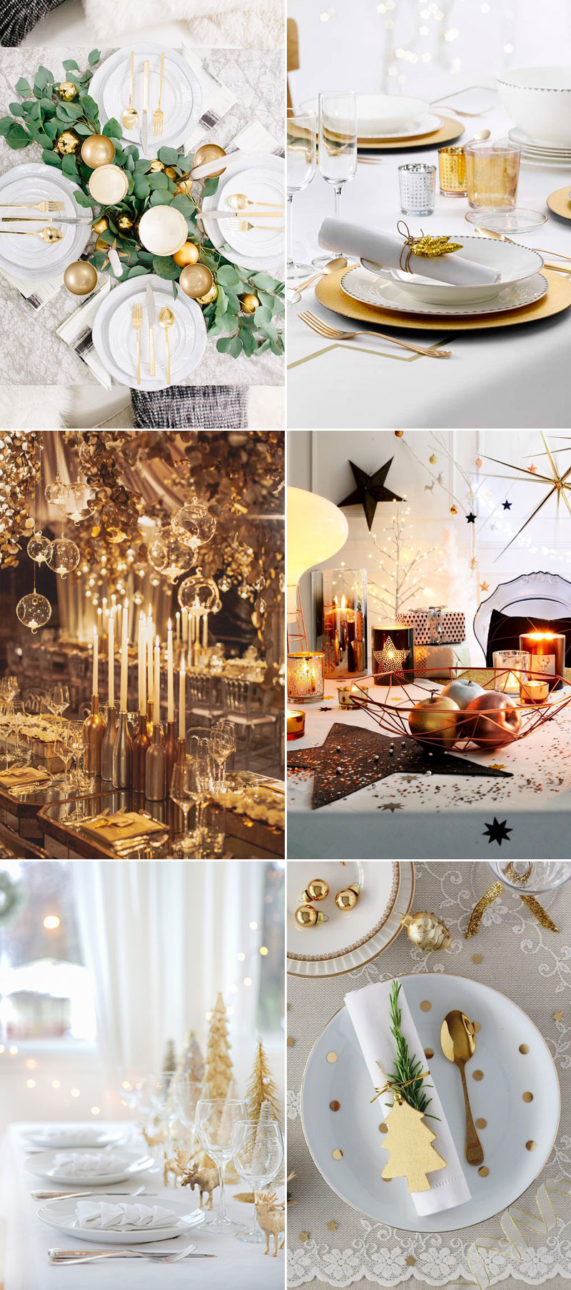 christmastable05-gold