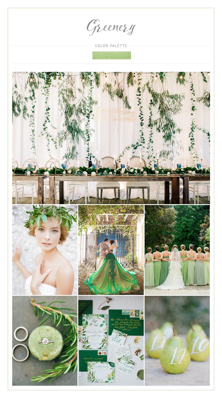 greenery01-green