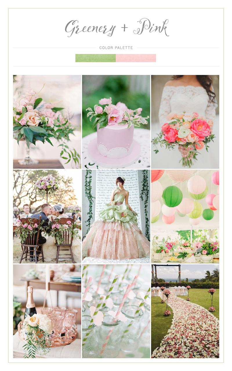 greenery02-pinkgreen
