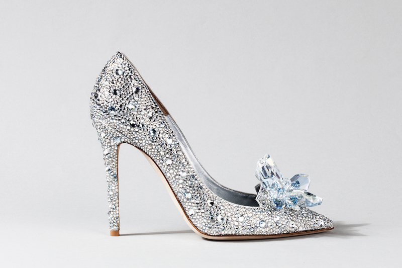 01-jimmy-choo-cinderella-pump