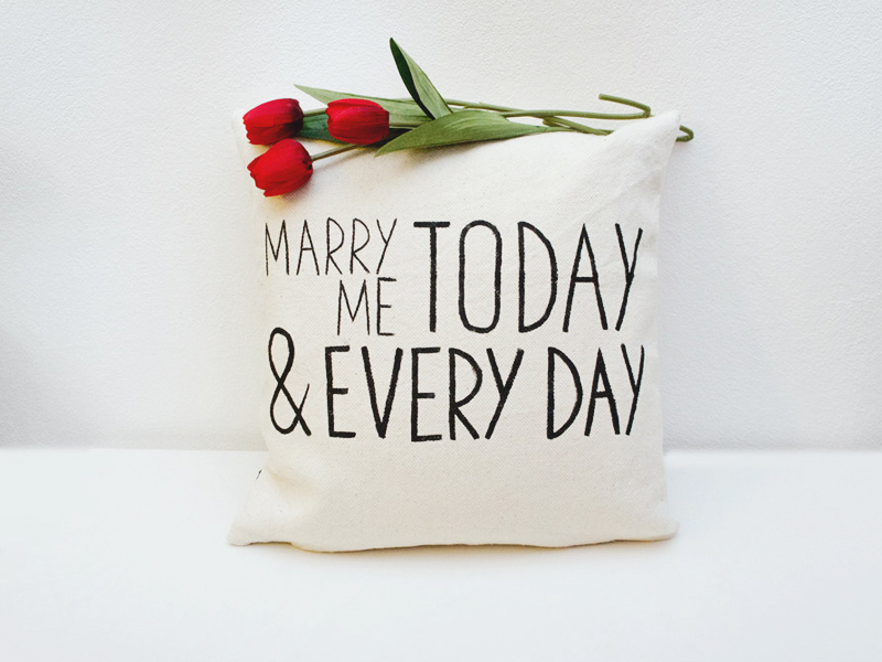 01-marry-me-today-every-day-pillow
