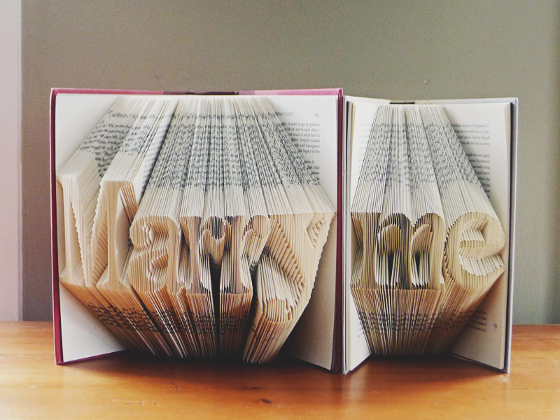 04-marry-me-book-art