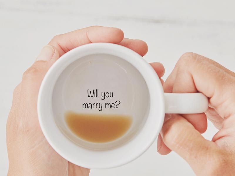 05-proposal-mug