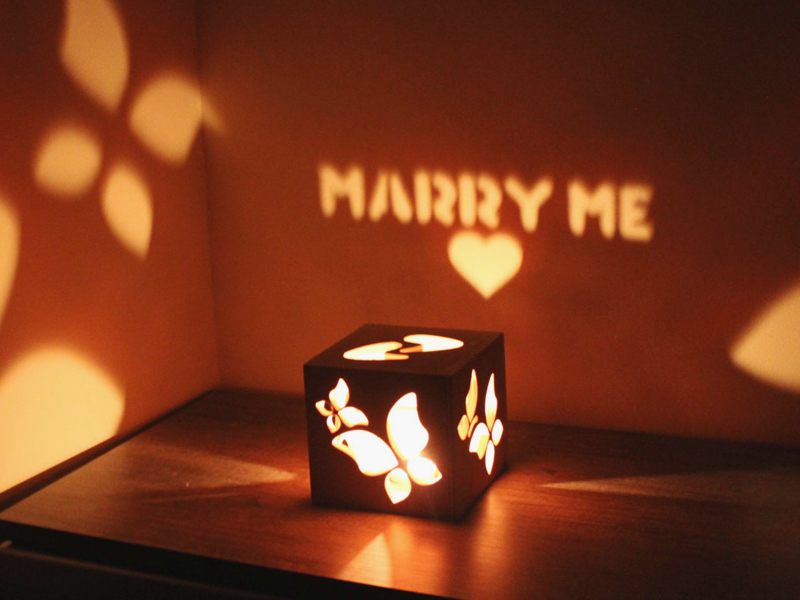 07-marry-me-magic-candle-holder