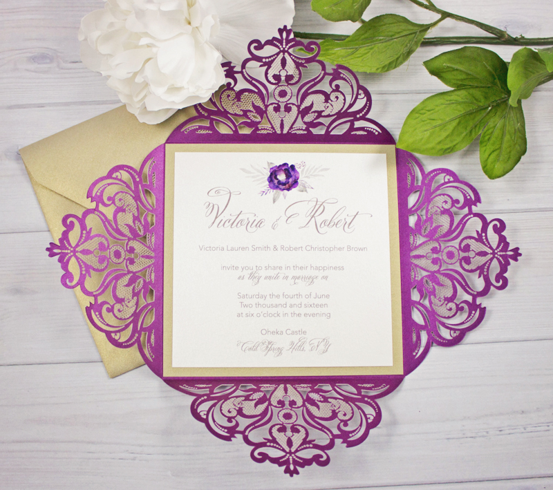 07-purple-lasercut-invitation