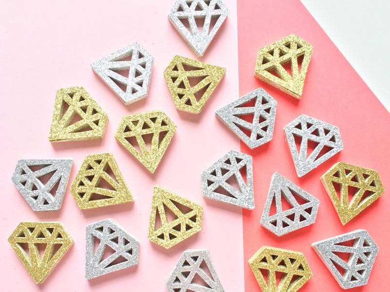 09-diamond-confetti